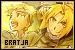Song: BRATJA from Fullmetal Alchemist
